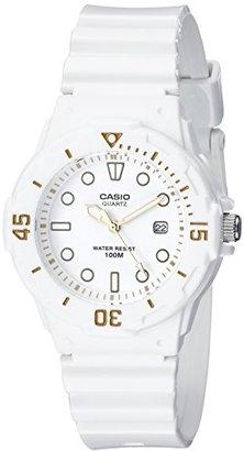 Casio (カシオ) - CASIO (カシオ) 腕時計 LRW-200H-7E2 レディース 海外モデル [逆輸入品]