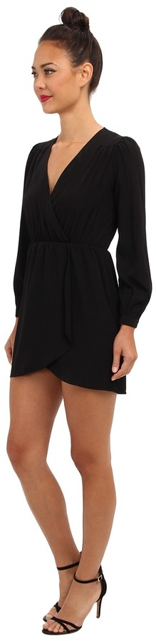 Brigitte Bailey Demri Dress Women's Dress