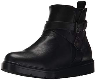 Wanted Women's North Boot