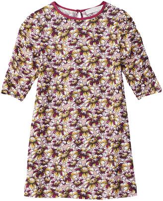 Stella McCartney Adrienne Dress