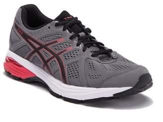 Asics GT-Xpress 4E Running Sneaker