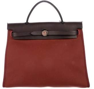 Hermes Tote Bags - ShopStyle a93914f1a8b0b