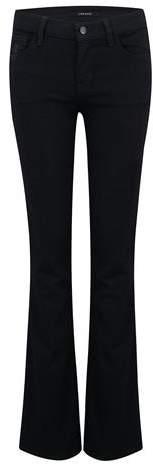 Jeans Sallie Bootcut Jean in Vanity