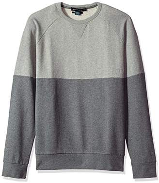 French Connection Men's Multi Sweatshirt