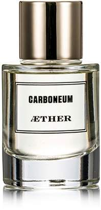 Carboneum 50ml