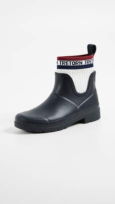 Tretorn Lia Rain Boots
