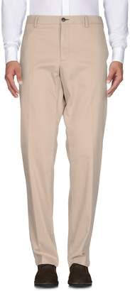 Henry Cotton's Casual pants - Item 13204172KB