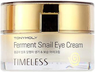 Tony Moly Tonymoly Timeless Ferment Snail Eye Cream