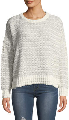 Raga Ryan Boxy Pullover Sweater