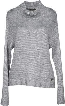 Vicolo TRIVELLI Sweaters