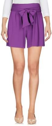 Fisico Shorts - Item 13138906WS