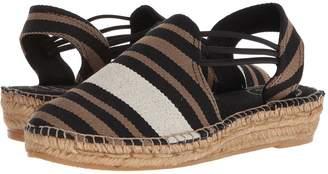 Toni Pons Norma Women's Shoes
