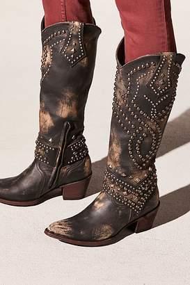 Old Gringo Belinda Western Boot