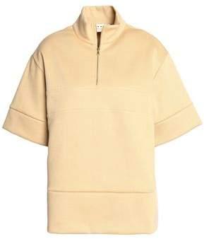 Marni Cotton-Jersey Sweatshirt