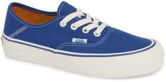 Vans UA Authentic Sneaker