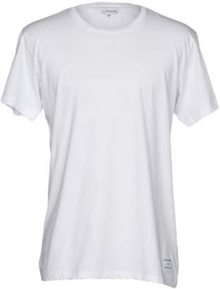 Alternative T-shirts - Item 12207140EX