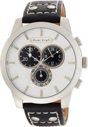 Ecko Unlimited Men's E14539G1 The Prescott Chronograph Dial Watch