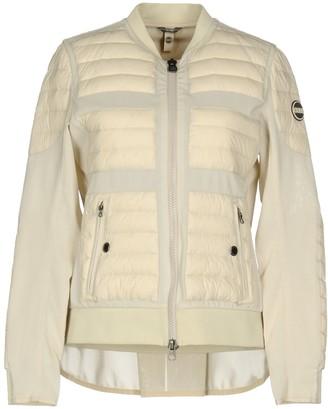 Colmar Down jackets - Item 41745748XN