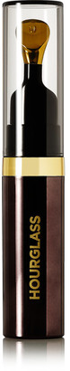 Hourglass - No 28 Tinted Lip Treatment Oil - Icon, 7.5ml $42 thestylecure.com