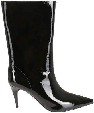 Jeffrey Campbell Lea Boots