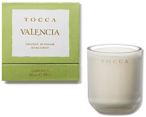 Candela Tocca Beauty Valencia