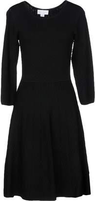 Jessica Simpson Knee-length dresses - Item 34854964SV