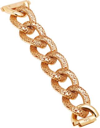Pomellato Arabesque Rose Gold Bracelet