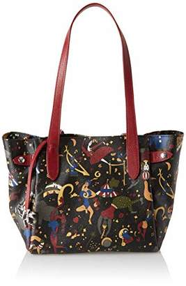 ae118e421ff Piero Guidi Women s Tote Bag Top-Handle Bag