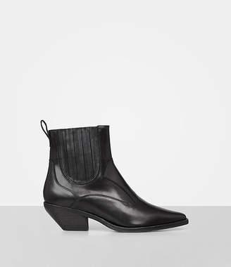 AllSaints Veras Boot