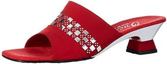 Onex Women's Judi Dress Sandal