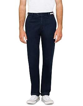Paul & Shark Casual Straigh Fit Chino
