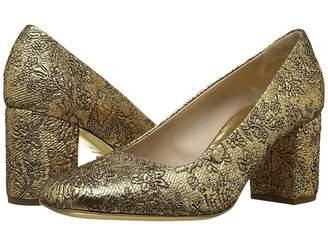 Michael Kors Gigi Runway Women's Shoes