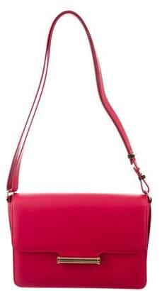 Jason Wu Diane Shoulder Bag