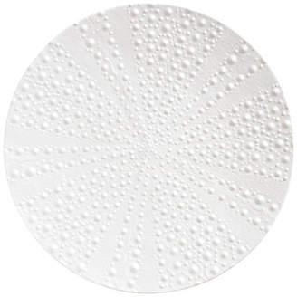 MADHOUSE by Michael Aram Marcos Melamine Serving Platter - White
