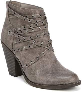 Fergalicious Windy Women's Ankle Boots