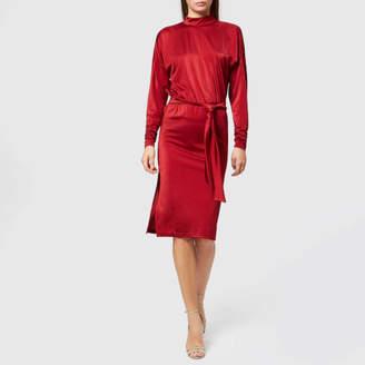 Gestuz Women's Philo Dress
