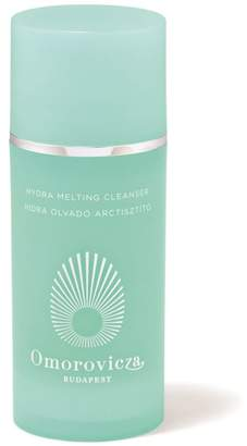 Omorovicza Hydra Melting Cleanser