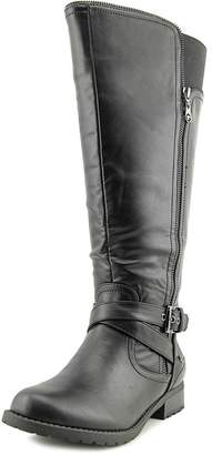 G by Guess Halsey Women US 7.5 Knee High Boot