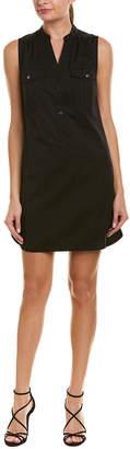 Trina Turk Hesper Shift Dress