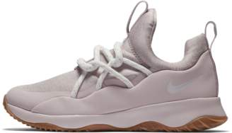 Nike City Loop Women's Shoe