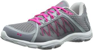 Ryka Women's Influence 2 Cross-Training Shoe