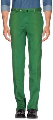 Incotex Casual pants - Item 13133674CR
