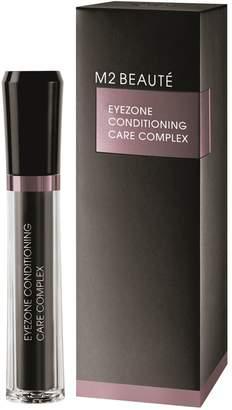 M2 Beaute Eyezone Conditioning Care Complex