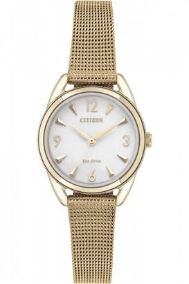 Citizen Watch EM0683-55A