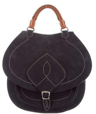 Maison Margiela 2017 Bag-Slide Bag