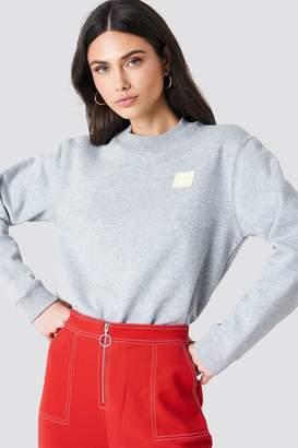 Samsoe & Samsoe Nadin O-N Sweater