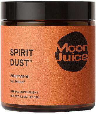 Moon Juice Spirit Dust