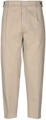 Pringle Casual pants