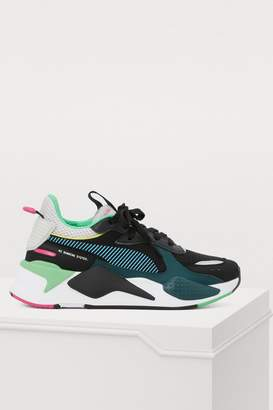 Puma RS-X Toy sneakers