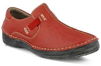 Spring Step Women's Coed Slip-On Loafer